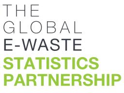 global-waste-partnership-logo